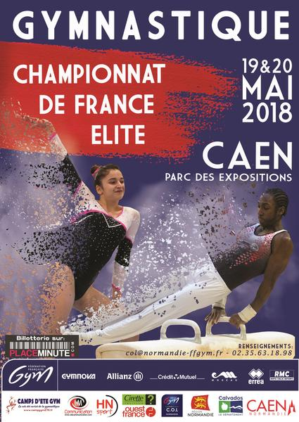 Affiche-CAEN-finale-2_reference